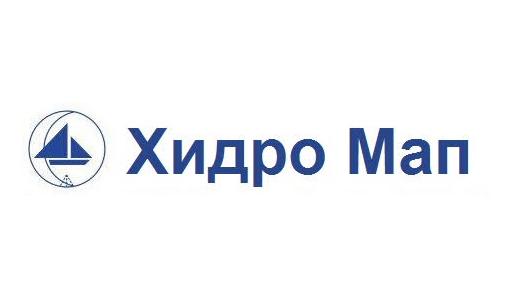 Хидро Мап ЕООД