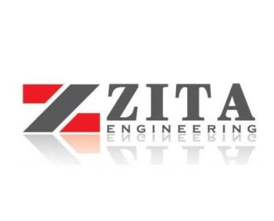 Зита Инженеринг ЕООД