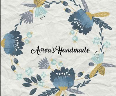 Avivas Handmade