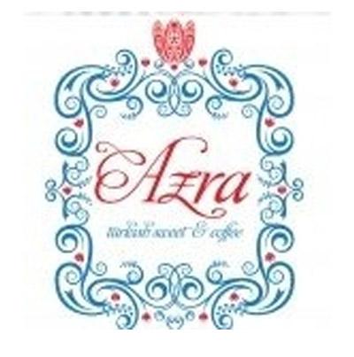 Сладкарница Азра