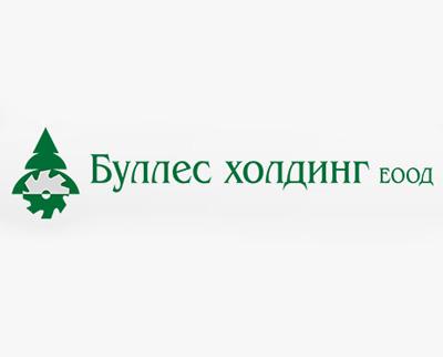 БУЛЛЕС ХОЛДИНГ ЕООД