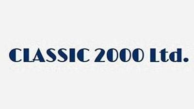 КЛАСИК 2000