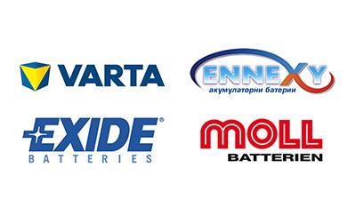 Battery Expert – Auto Box Акумулатори, аксесоари и авточасти