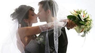 Сватбена и парти агенция
