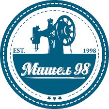 Мишел 98 ООД
