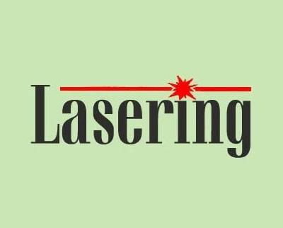 Лазеринг ООД