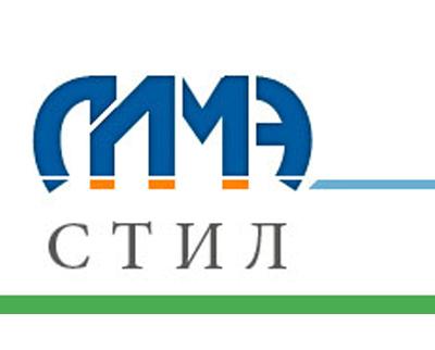 Лима Стил ЕООД