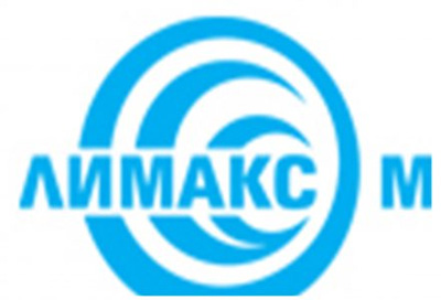 ЛИМАКС-М ООД