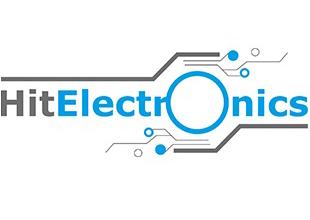 Хит Електроникс