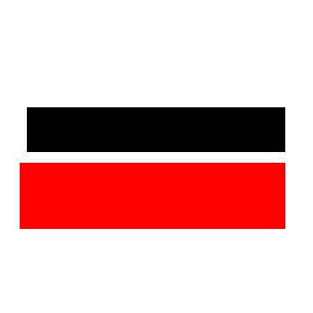 Катрин Строй ЕООД