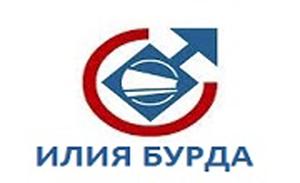 Илия Бурда ЕООД
