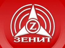 Зенит 71 ЕООД