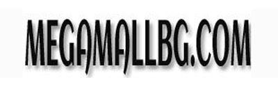 MEGAMALLBG.COM