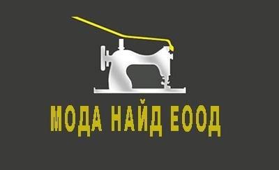 Мода Найд ЕООД