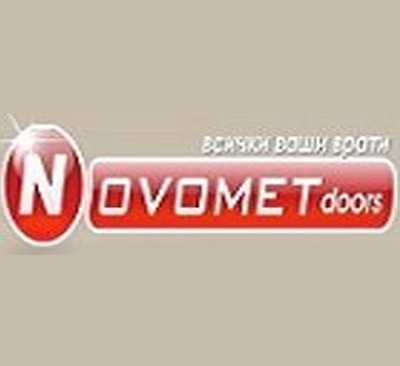 Новомет КГ ООД