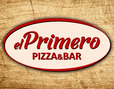Pizza & Bar el Primero