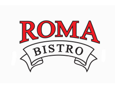 Bistro Cafe Roma