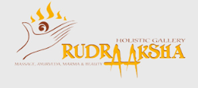 Галерия за масажи РУДРАКША / RUDRAAKSHA