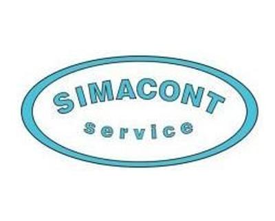 Симаконт сервиз