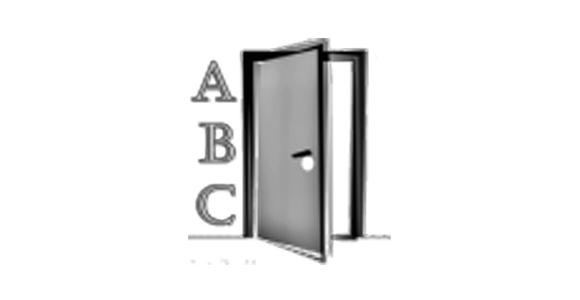 Врати ABC