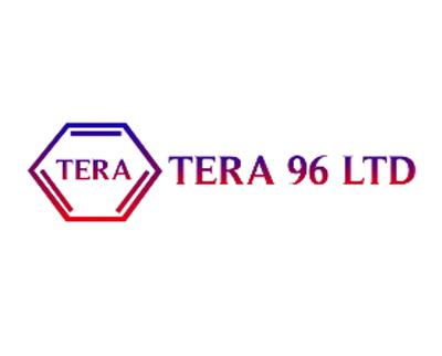 ТЕРА-96 ООД