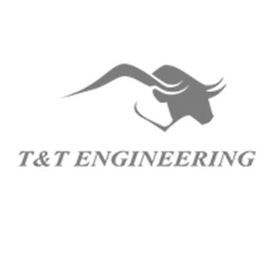 Т и Т Инженеринг ООД