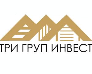 ТРИ ГРУП ИНВЕСТ ЕООД