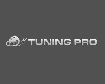Тунинг Про