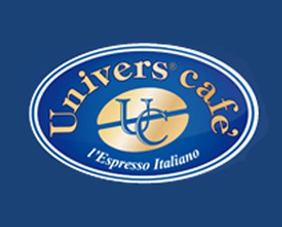 Универс кафе България
