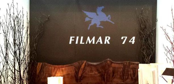 Филмар-74 ООД