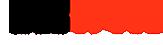 WebCroud - Бизнес Пътеводител